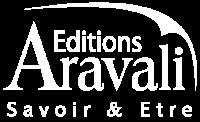 Editions Aravali