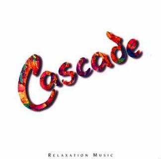 """Musique pour favoriser la méditation """"Cascade"""""""