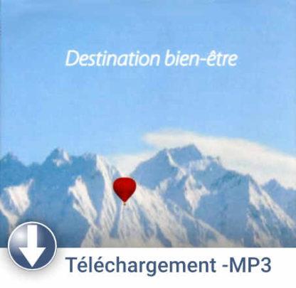 Destination Bien Être en téléchargement
