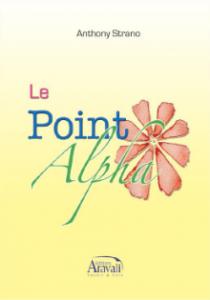 Livre - Le point Alpha
