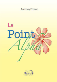 Livre - Le point Alpha