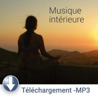 Musique intérieure - téléchargement